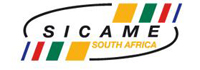 SICAME SOUTH AFRICA AJAX MANUFACTURING