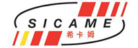 SICAME HK LIMITED