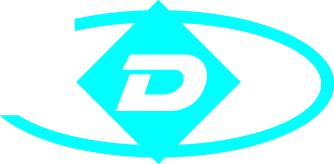 DERVAUX DISTRIBUTION