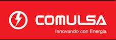 COMULSA Colombie